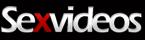 SexVideos