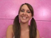 Kinzie Kenner – Teeny Bopper Club
